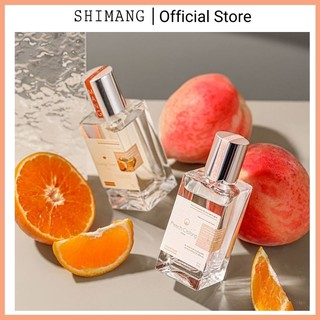 Nước Hoa Shimang Body Mist Bản Cao Cấp New Star Sunny Time 50ML SNH6 thumbnail