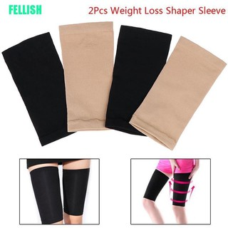 Gen thon đùi chân , giảm mỡ đùi ( combo 1 đôi )