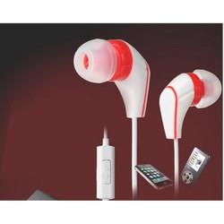 Tai nghe nhét tai thời trang UV100 DC1464