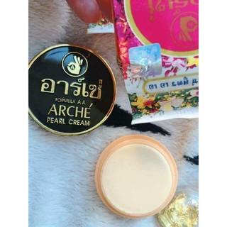 Kem Arche Thailand dưỡng da(KEM ĐÀ) thumbnail