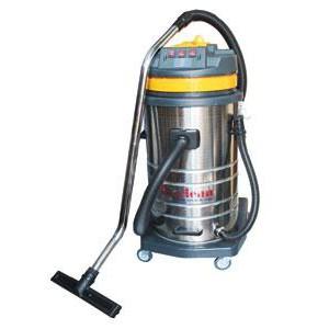 Máy hút bụi công nghiệp Dr.Clean 80S-3 - 14890016 , 2696620651 , 322_2696620651 , 61900000 , May-hut-bui-cong-nghiep-Dr.Clean-80S-3-322_2696620651 , shopee.vn , Máy hút bụi công nghiệp Dr.Clean 80S-3