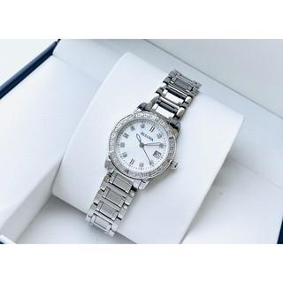 Đồng hồ nữ Bulova 96R105 thumbnail