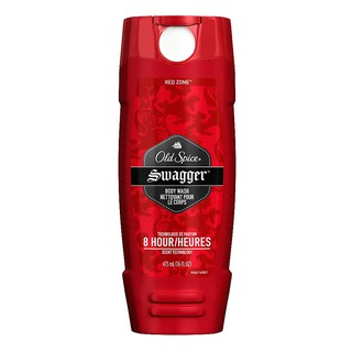 Sữa tắm Old Spice Swagger – Mỹ – 473ml