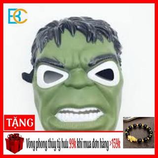 Mặt Nạ Hulk T6 MS_450