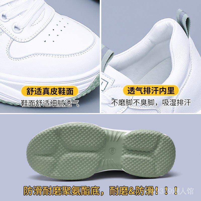 Giày Thể Thao Đế Dày Thời Trang Năng Động Dành Cho Bé Gái 2021