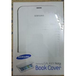 Bao da Samsung Galaxy Note 8.0