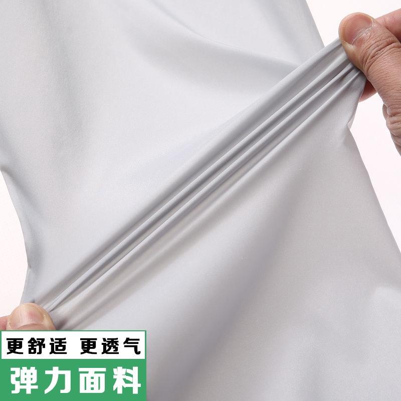 Áo khoác có nón trùm đầu phong cách Hàn Quốc năng động dành cho cả nam và nữ