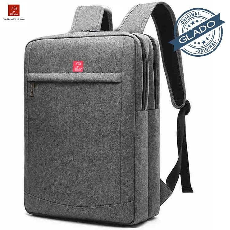 Balo laptop Glado Cylinder BLC011 - Hãng Phân Phối Chính Thức