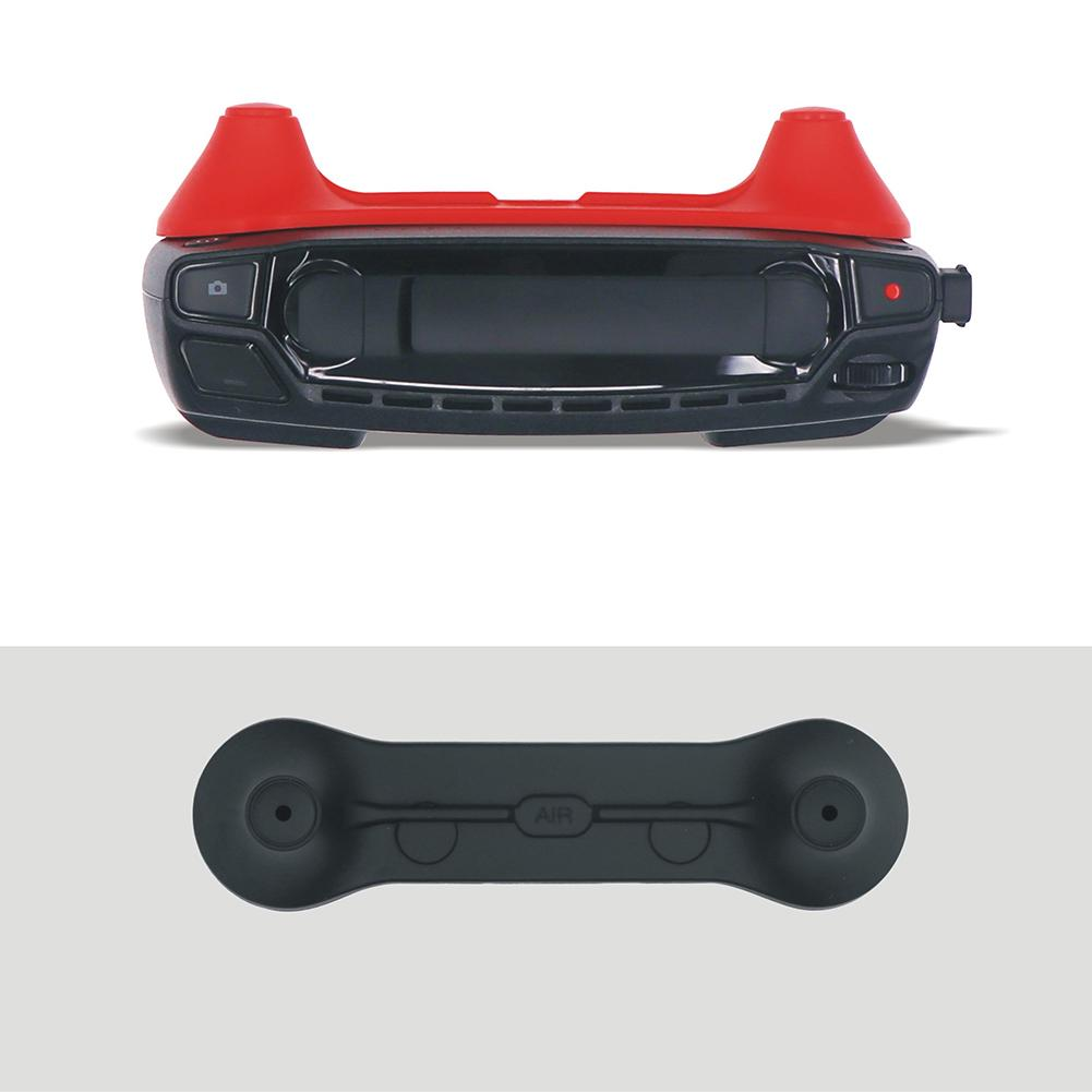 Remote Controller Rocker Protective For Mavic Air Dedicated
