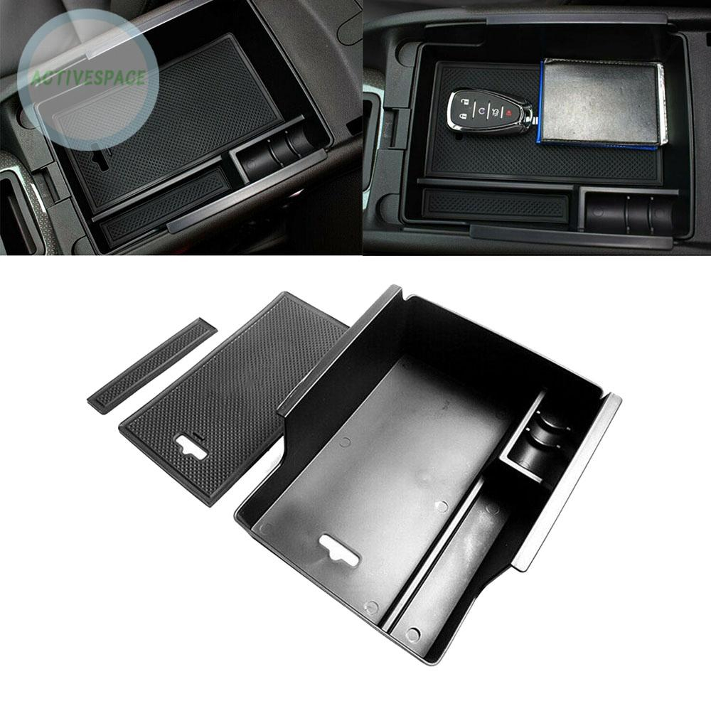 Armrest Storage Box 1pc Car Auto ABS plastic Black Interior Center Console For Chevrolet Mai Rui Bao 2016-2020 - 21905181 , 3912103741 , 322_3912103741 , 206000 , Armrest-Storage-Box-1pc-Car-Auto-ABS-plastic-Black-Interior-Center-Console-For-Chevrolet-Mai-Rui-Bao-2016-2020-322_3912103741 , shopee.vn , Armrest Storage Box 1pc Car Auto ABS plastic Black Interior