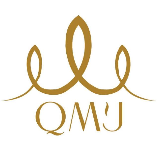 QMJ Official Store
