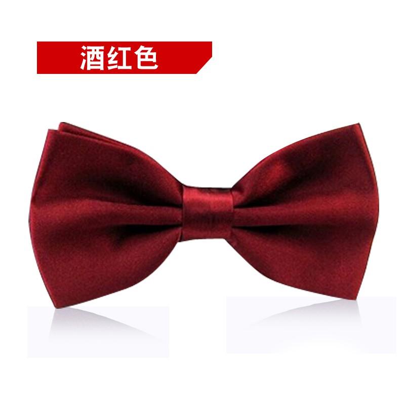 Cà vạt nơ nam Giới tính nam đẹp nhất Chú rể Red R13 Váy thắt nơ cưới Đám cưới Anh Hàn Quốc - 23016521 , 3201064856 , 322_3201064856 , 74250 , Ca-vat-no-nam-Gioi-tinh-nam-dep-nhat-Chu-re-Red-R13-Vay-that-no-cuoi-Dam-cuoi-Anh-Han-Quoc-322_3201064856 , shopee.vn , Cà vạt nơ nam Giới tính nam đẹp nhất Chú rể Red R13 Váy thắt nơ cưới Đám cưới Anh