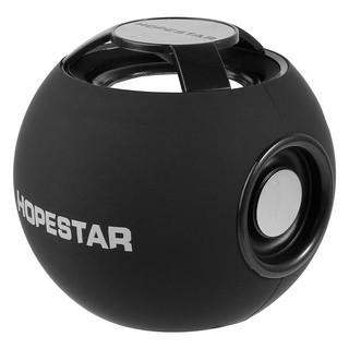 Loa Bluetooth Mini âm thanh siêu trầm Hopestar H46