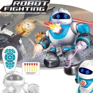Robot điều khiển từ xa
