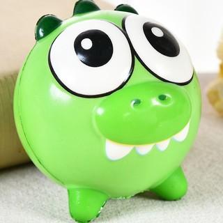 SquiShy ếch xanh TO BỰ