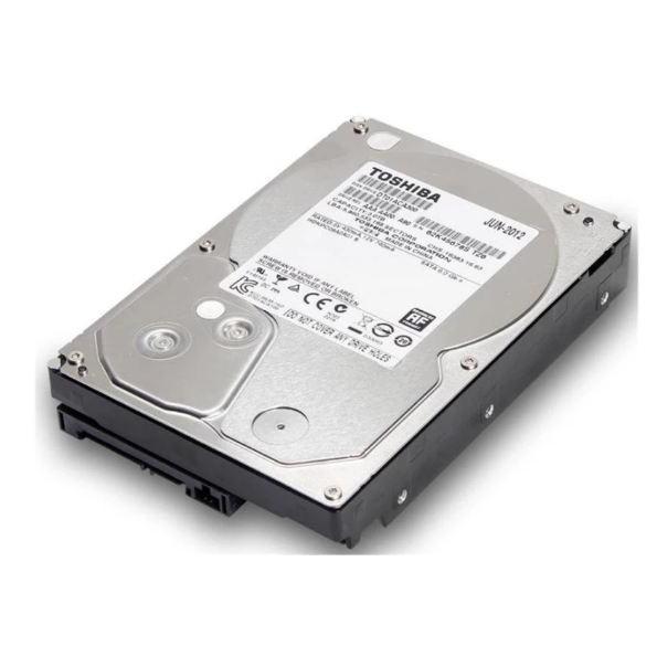 "Ổ cứng HDD Toshiba 1TB 3.5"" PC SATA-3 7200RPM - 9979654 , 411319293 , 322_411319293 , 1320000 , O-cung-HDD-Toshiba-1TB-3.5-PC-SATA-3-7200RPM-322_411319293 , shopee.vn , Ổ cứng HDD Toshiba 1TB 3.5"" PC SATA-3 7200RPM"