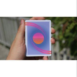 Bài Tây Vice Playing Cards