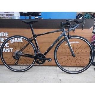 Xe đạp đua GIANT TCR SL 1 2021 thumbnail