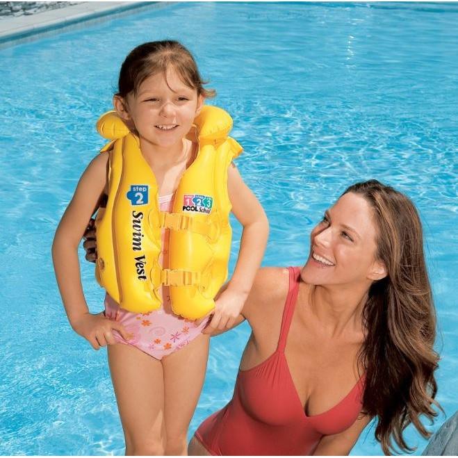 Áo phao bơi có viền đỡ cổ, lưng thăng bằng an toàn cho bé từ 12 đến 25Kg (3 màu tùy chọn) - 3353363 , 1192480505 , 322_1192480505 , 64600 , Ao-phao-boi-co-vien-do-co-lung-thang-bang-an-toan-cho-be-tu-12-den-25Kg-3-mau-tuy-chon-322_1192480505 , shopee.vn , Áo phao bơi có viền đỡ cổ, lưng thăng bằng an toàn cho bé từ 12 đến 25Kg (3 mà