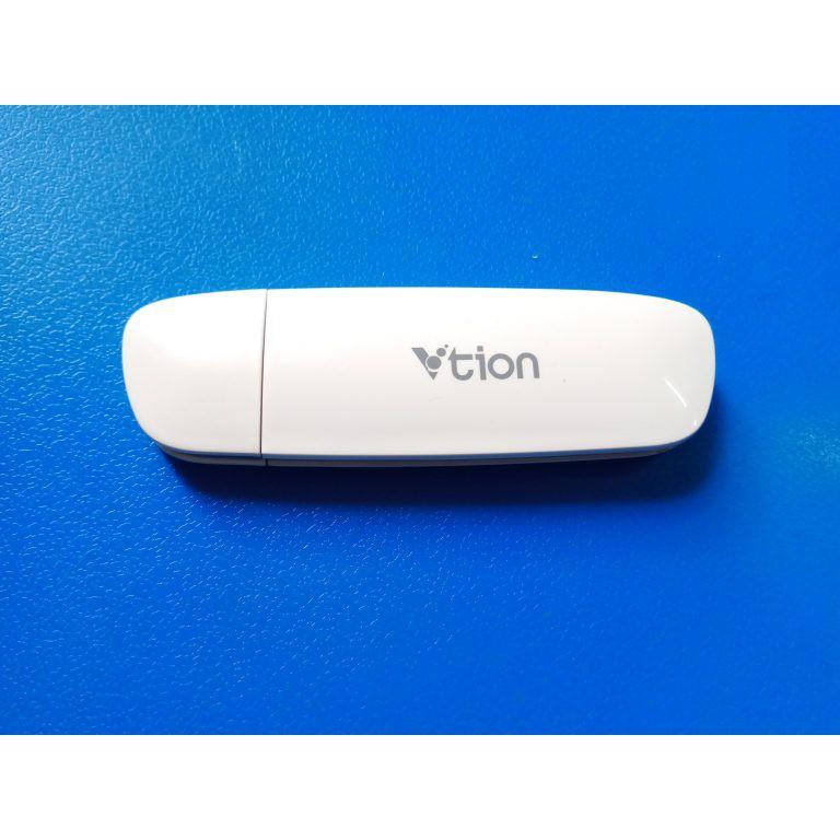 USB DCOM 3G 4G PHÁT WIFI TỐC ĐỘ CAO GIÁ RẺ NHẤT SHOPEE+ QUÀ TẶNG HẤP DẪN