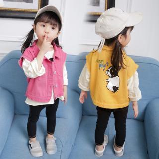 cute vest top lovely children's vest recommended children's vest affordable baby fashion vest new baby cute vest recom