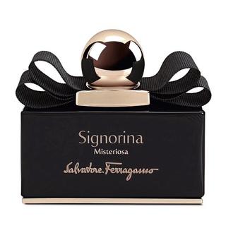 Nước hoa nữ Salvatore Ferragamo Signorina Misteriosa thumbnail