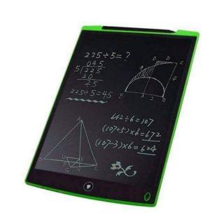 Bảng viết xoá điện tử thông minh