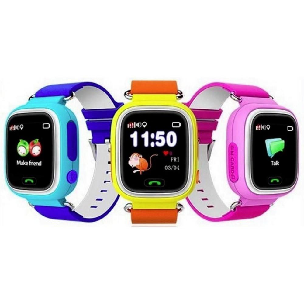 Đồng hồ thông minh cảm ứng định vị V80-4 cho bé (Hồng) - 2704924 , 296929692 , 322_296929692 , 850000 , Dong-ho-thong-minh-cam-ung-dinh-vi-V80-4-cho-be-Hong-322_296929692 , shopee.vn , Đồng hồ thông minh cảm ứng định vị V80-4 cho bé (Hồng)