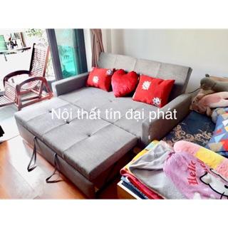 Giường ngủ , ghế sofa , sofa bed , giường đa năng,giường ngủ thông minh, sofa giường , sofa đẹ , nội thất phòng khách .