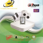 Trọn bộ camera - 15363527 , 1316607962 , 322_1316607962 , 3180000 , Tron-bo-camera-322_1316607962 , shopee.vn , Trọn bộ camera