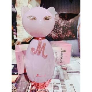 [ RESTOCK ] Nước hoa Meow By Katy Perry 100ml EDP Spray Xách tay đủ bill, chuẩn authentic thumbnail