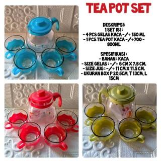 Bộ dụng cụ pha trà 5 tr thumbnail