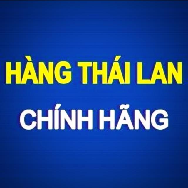 Hàng Thái Lan - Tuyết Linh