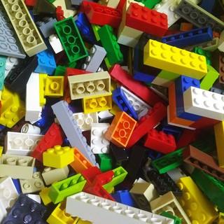 Gạch xếp hình Lego chính hãng