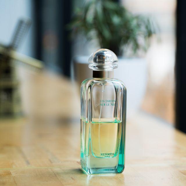 Nước hoa Hermes Un Jardin Sur Le Nil [ Chiết 10ml]