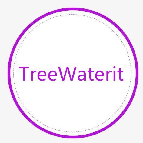 TreeWaterit.vn