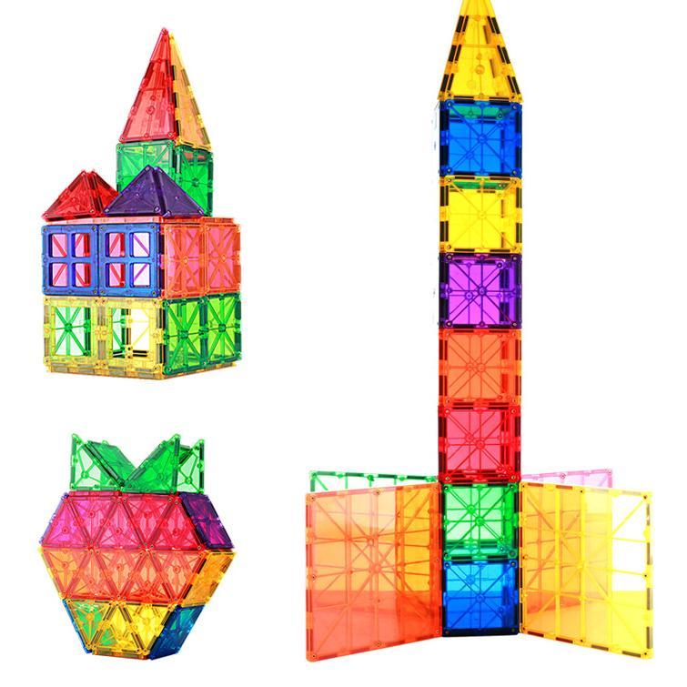 bộ đồ chơi lắp ráp dành cho trẻ