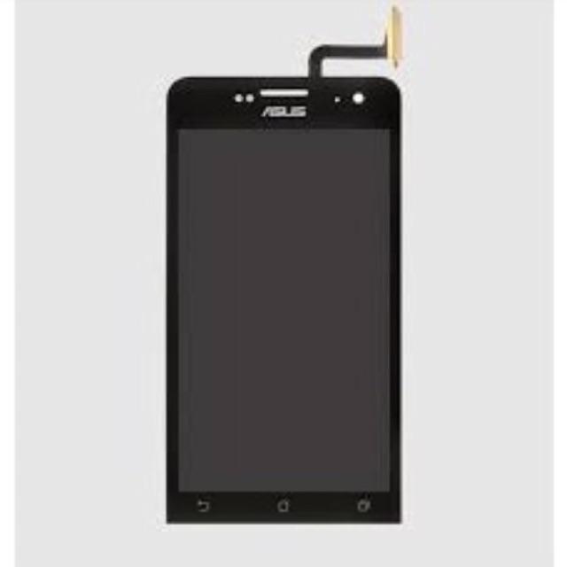 Màn hình Asus Zenfone 5 nguyên bộ