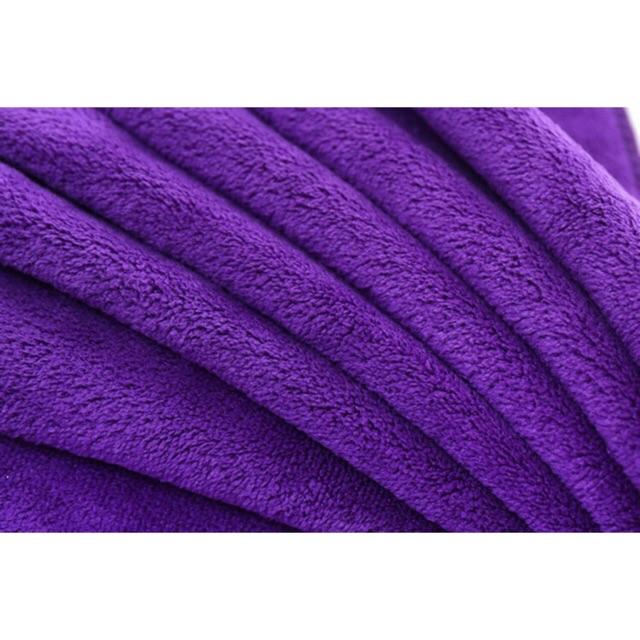 Khăn spa_Khăn quấn body, khăn tắm siêu mềm mịn ( kích thước 70x140) - 2801691 , 109468398 , 322_109468398 , 130000 , Khan-spa_Khan-quan-body-khan-tam-sieu-mem-min-kich-thuoc-70x140-322_109468398 , shopee.vn , Khăn spa_Khăn quấn body, khăn tắm siêu mềm mịn ( kích thước 70x140)