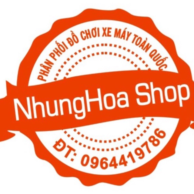nhunghoa88921