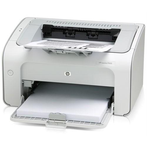 Máy in HP 1005 - cũ