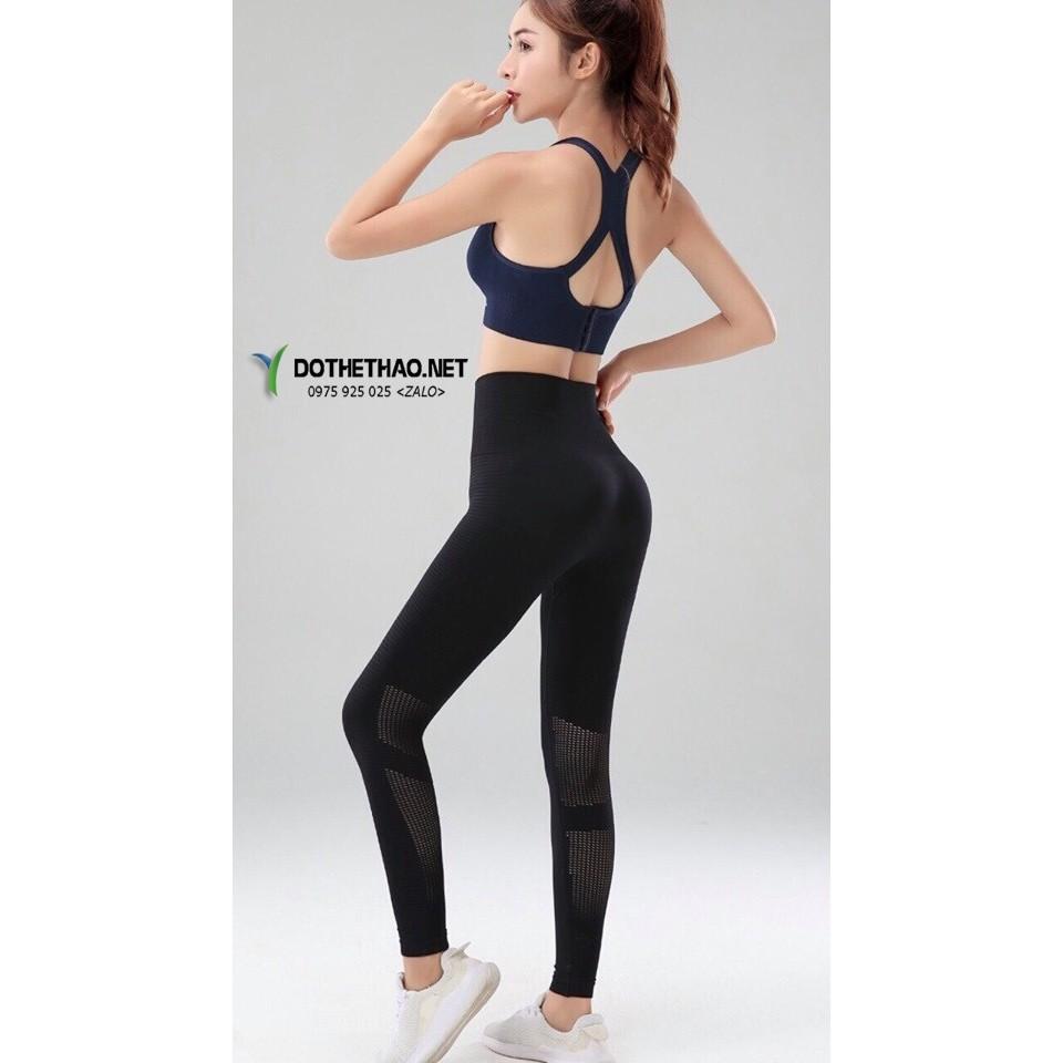 Quần dài legging tập gym yoga nâng mông co giãn, bộ đồ thể thao nam nữ mùa đông big size, thể thao 24/7-THETHAOYES - 22940538 , 2860680214 , 322_2860680214 , 219000 , Quan-dai-legging-tap-gym-yoga-nang-mong-co-gian-bo-do-the-thao-nam-nu-mua-dong-big-size-the-thao-24-7-THETHAOYES-322_2860680214 , shopee.vn , Quần dài legging tập gym yoga nâng mông co giãn, bộ đồ thể