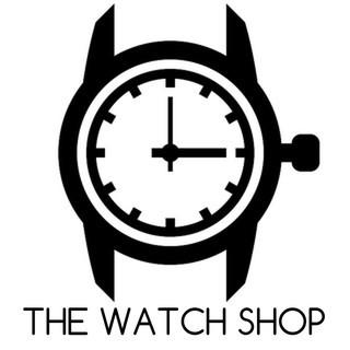 watch_top
