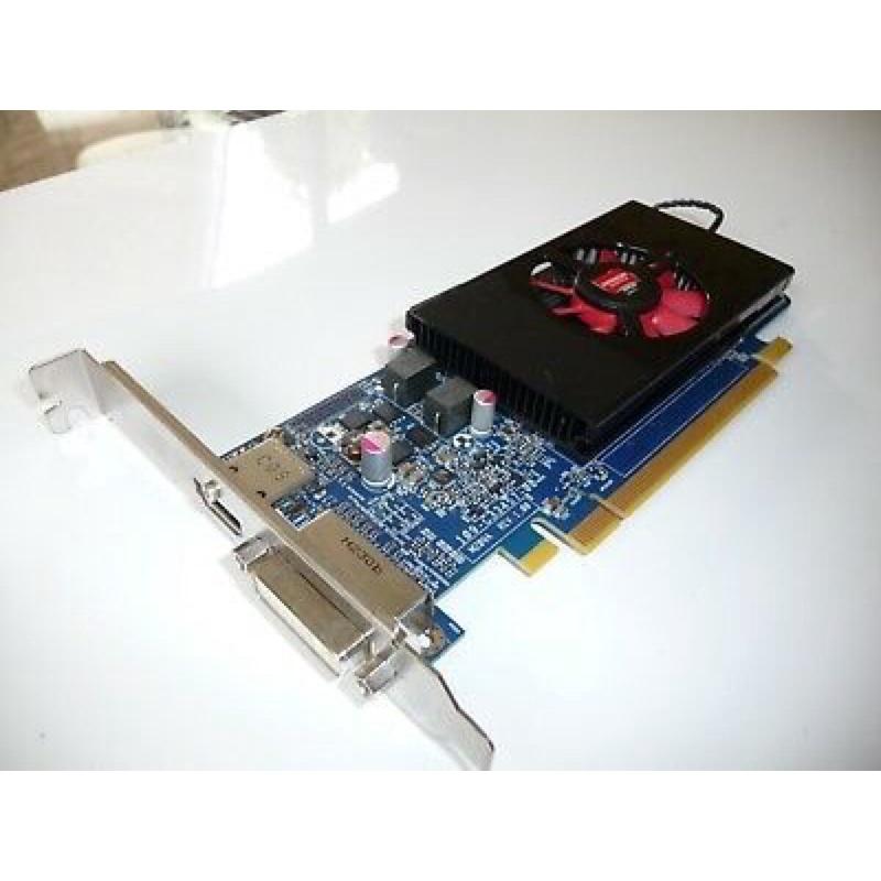 VGA HD8490 1G, GT710 1G CHỬA CHÁY MÙA BÃO GIÁ