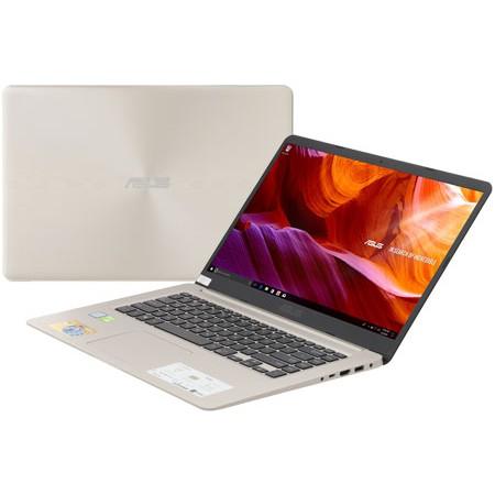 Laptop Asus VivoBook A510UF i5 8250U/4GB/1TB/2GB MX130 Giá chỉ 11.781.000₫