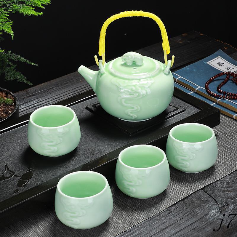 cốc uống trà cà phê bằng gốm cách nhiệt - 14339922 , 2502599614 , 322_2502599614 , 325700 , coc-uong-tra-ca-phe-bang-gom-cach-nhiet-322_2502599614 , shopee.vn , cốc uống trà cà phê bằng gốm cách nhiệt