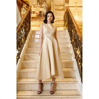 IVY moda đầm nữ MS 45S2477 thumbnail