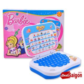 Laptop đồ chơi học tiếng Anh cho bé