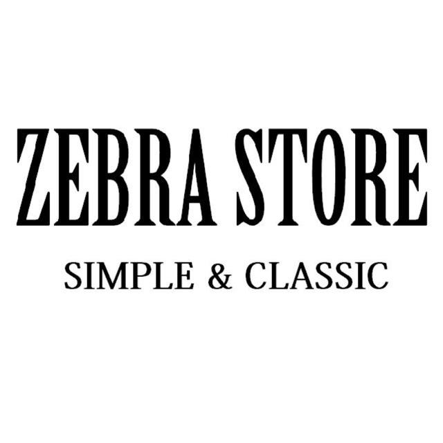 kaola_zebra