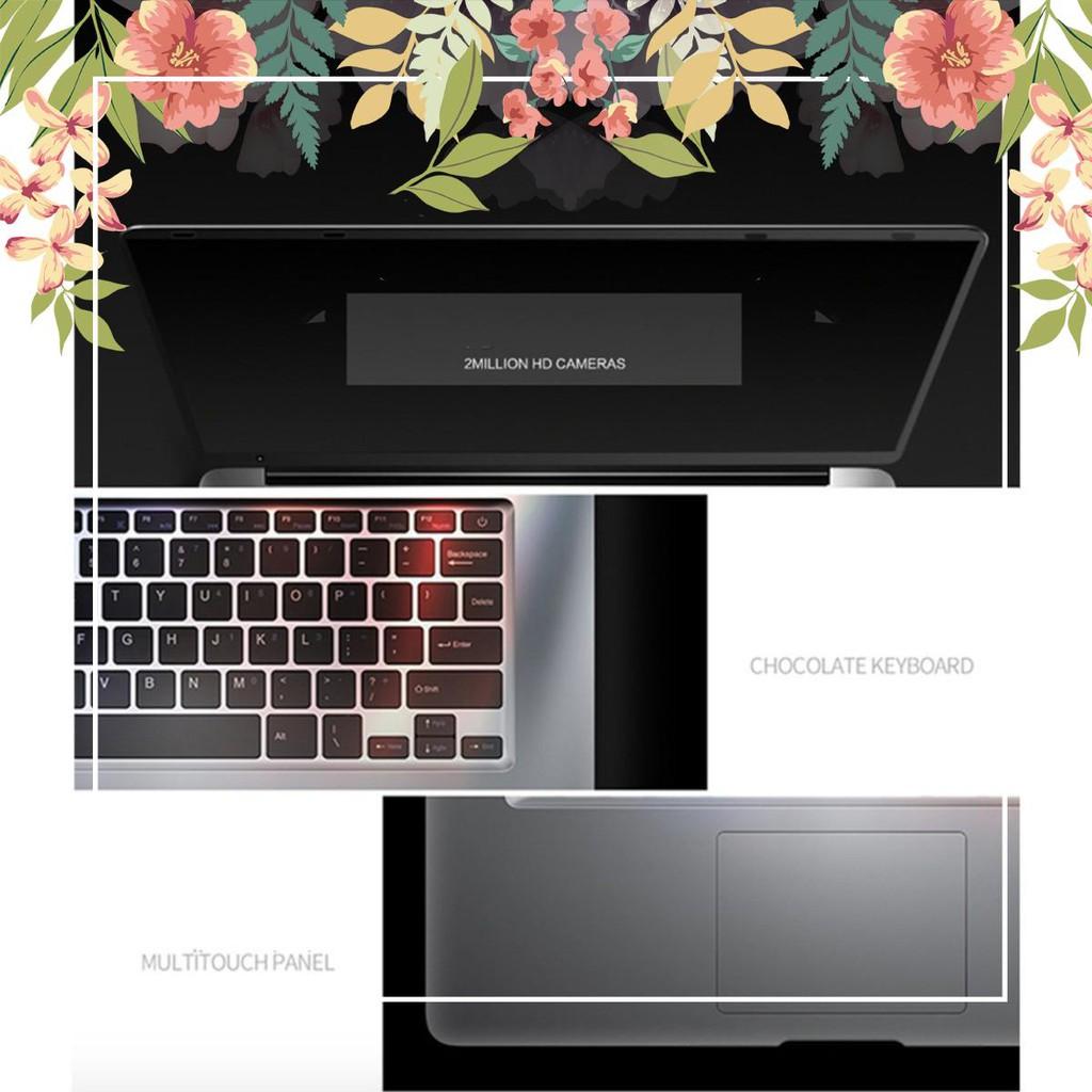 Laptop siêu mỏng ULTRA Thin 4GB